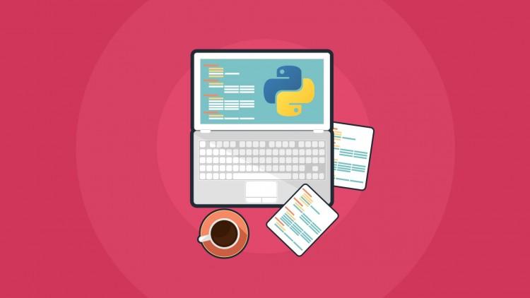 Pluralsight redeem code | Blog